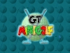 GTMG Title Screen