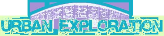 Urban Ex