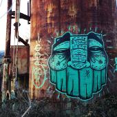 Misc Industrial