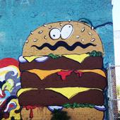 Burger Yard