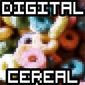Digital Cereal