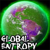 Global Entropy