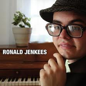 Ronald Jenkees