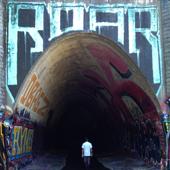 Roar Arch