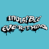 Invisible Everything - Skateboard Parody Film
