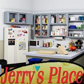 Jerrys Place VR