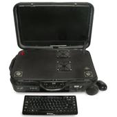 Breifcase PC