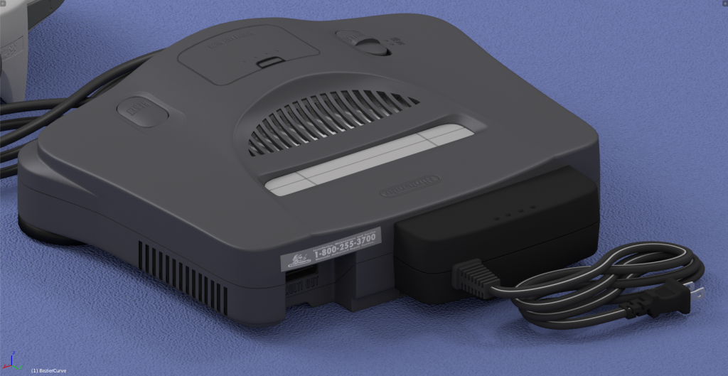 N64_back_close_up