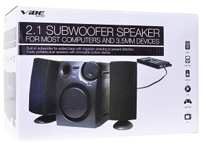 00_speakers_in_package