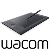 Wacom Intuous Pro