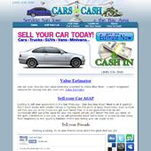 carstocash.com