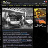 citytechsf.com
