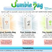 jumblebag.com
