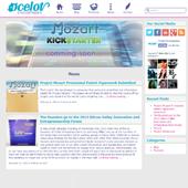 ocelotent.com