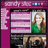 sandystec.com