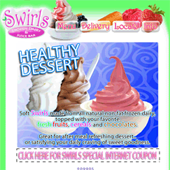 swirlsfroyo.com