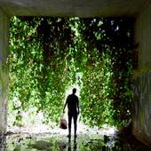 Tripple Tunnels