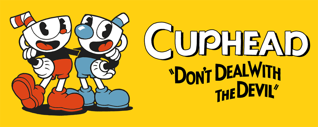 000_cuphead_graphic