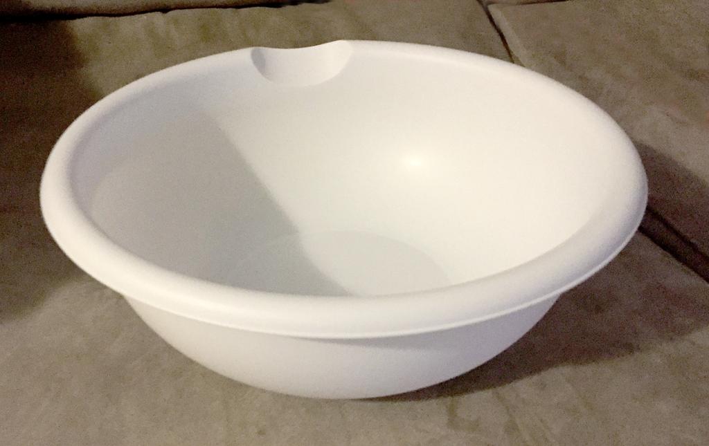 020_bowl