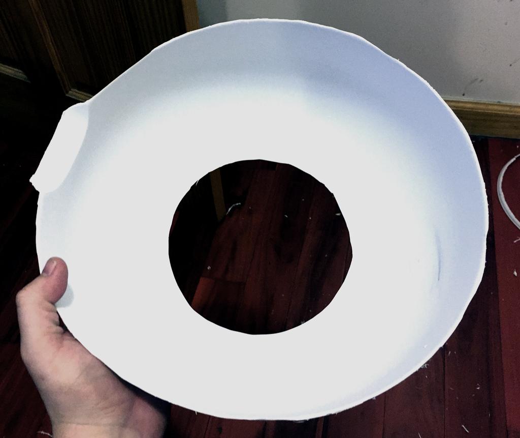 030_bowl_cut