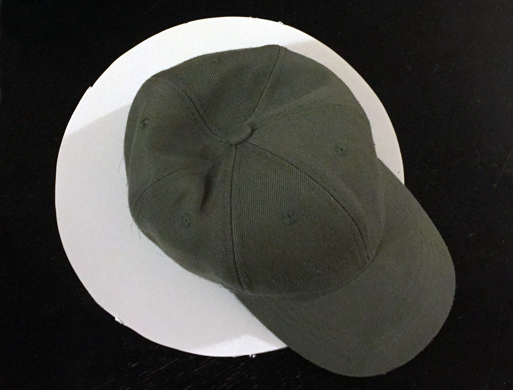 050_hat_trace