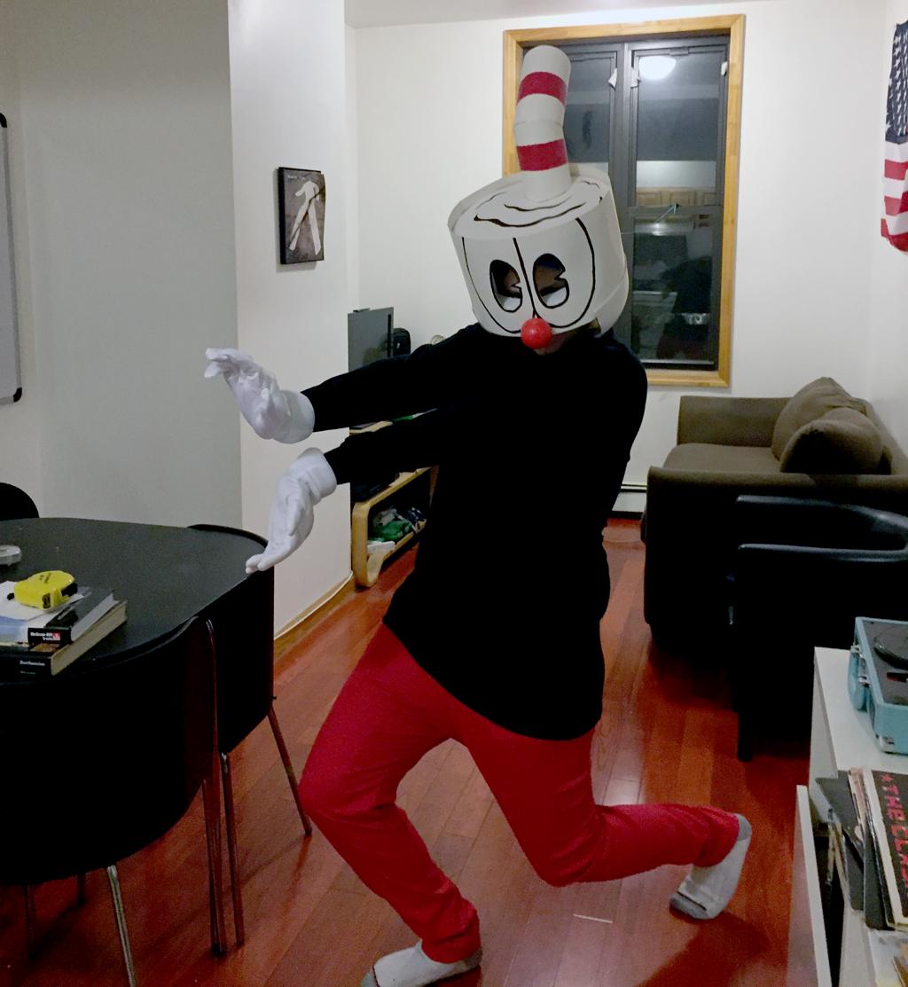 300_complete_costume