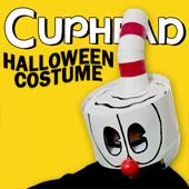 cuphead_icon
