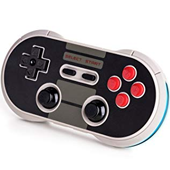 8bitdo Bluetooth NES